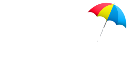 New London Rotary's Brewfest at the Beach